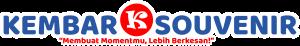Pusatnya Pembuatan Plakat Indonesia