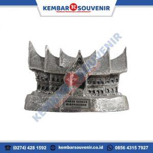 73 Koleksi Contoh Gambar Miniatur Rumah Gadang HD Terbaru