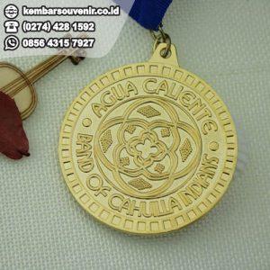 daftar harga medali