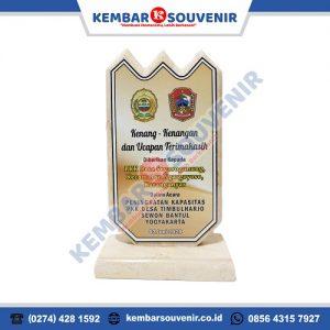 Plakat Keramik